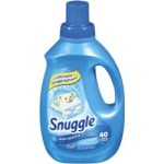 CVS: Snuggle Fabric Softener Only $2.49 (Thru 2/28)