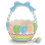 Amazon: 100 Toy Filled Hinged Bright Easter Eggs Only $23.95 (Reg. $49.95)