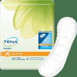 CVS: FREE Tena Serenity Active Liners + Possible $4 Money Maker