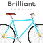 FREE Brilliant  Credits or Bicycle (Refer Friends)