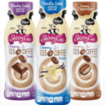 FREE Skinny Cow Creamy Iced Coffee Drink at Meijer