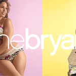 Lane Bryant: *HOT* $10 off $10 Purchase Coupon = FREEBIES!