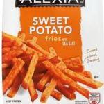Alexia Frozen Potatoes Only $0.99 at Kroger