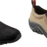 """Nordstrom: Men's Merrell """"Jungle Moc"""" Shoes As Low As $25.90 Shipped (Reg. up to $89.95)"""