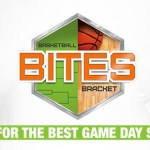Kroger 'Basketball Bites' Instant Win Game – 7,750 Prizes (Gift Cards, Wheat Thins, Hershey's and More!)