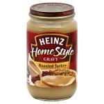 Target: Heinz Homestyle Gravy Only $0.84