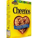 CVS: Original Cheerios Only $0.24
