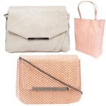 BuyNowOrNever: *HOT* Additional 50% off BCBG Handbags = ONLY $14.50 (Reg. as much as $88!)