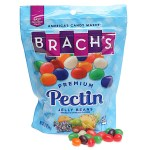 Walgreens: Brach's Pectin Jelly Bean Bags Only $0.39