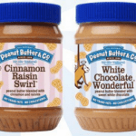 Buy 1 Get 1 FREE Peanut Butter & Co. Coupon = ONLY $1.87 Per Jar!