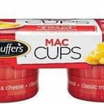 Target: Stouffers Mac Cups As Low As $0.93