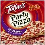 Target: Totino's Frozen Multiserve Pizza Only $0.68 (Today Only)