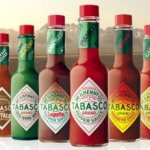 Walmart & Target: Tabasco Pepper Sauce Only $0.64