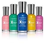 CVS: Sally Hansen Xtreme Nail Color Only $0.69