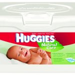 Target: FREE Huggies Wipes + $4.88 Money Maker