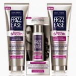 FREE John Frieda Frizz Ease Beyond Smooth Sample