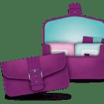 FREE Poise Liner Or Pad Sample Kit