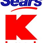 *HOT* Sears and Kmart: $5 off a $5 Purchase Coupon = FREE ITEMS!