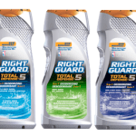 CVS: FREE Right Guard Body Wash Or Right Guard Deodorant