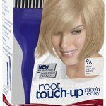 CVS: Clairol Nice 'N Easy Touch Up Only $2.49
