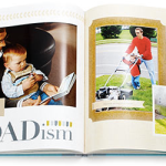 FREE 8×8 Photo Book from Shutterfly ($29.99 VALUE) – My Coke Rewards