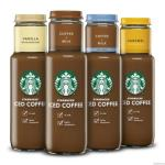 CVS: FREE Starbucks Iced Coffee  (Starting 6/27)