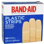 Rite Aid: Band-Aid Bandages Coupon Only $0.94