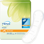 Target: FREE Dr. Scholl's Corn Removers