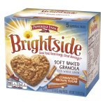 Target: Pepperidge Farm Brightside Bars Only $0.71