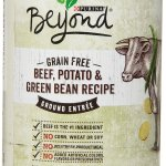 Target: Purina Beyond Wet Dog Food Cans Only $1.12