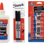*HOT* Amazon: GREAT Deals on Back to School Products = ONLY $0.50!