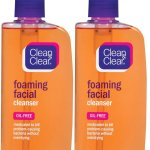 Walgreens: Clean & Clear Facial Care Only $1.45