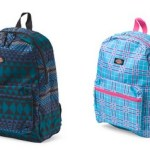 Kid's School Backpacks ONLY $7 Shipped!