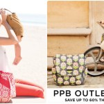 Petunia Pickle Bottom Outlet Sale: Save Up to 60% Off Diaper Bags, Backpacks, & More (Last Day)