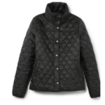 Oakley Vault: Additional 50% Off Winter Items = Women's Jackets ONLY $30 Shipped (Reg. $135) + MORE!