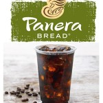Panera Rewards Members: FREE Cup of Coffee Every Day During the Month of AUGUST