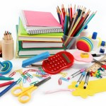 FREE $5 Target Gift Card with a $25 School Supply Purchase