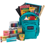 Office Depot, Office Max and Staples Back to School Deals! 7/5 – 7/11