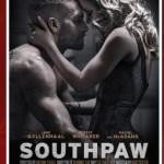 "FREE ""Southpaw"" Movie Screening Tickets"