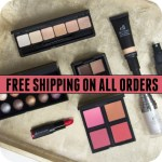 e.l.f. Cosmetics: FREE Shipping on ANY Order (Today Only) = Deals As Low As $1 Shipped