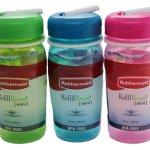 Dollar General: FREE Rubbermaid Water Bottle