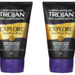 CVS: Better than FREE Trojan Explore Lubricant (Starting 8/30)