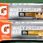 *HOT* FREE Gatorade Protein Bar!