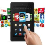 $30 off Kindle Fire HD 6 Tablet + $30 Off Kindle Fire HD 6 Kids Tablet!