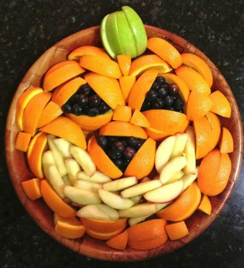 fruit-pumpkin-Edit