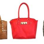 *HOT* ADDITIONAL 50% off XOXO Handbags = ONLY $9.50 (Reg. $79!)