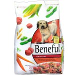 Rite Aid: Beneful Dog Food Only $1.99