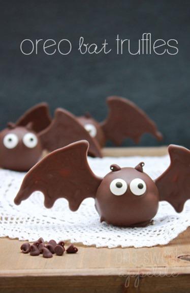 oreo-bat-truffles_thumb