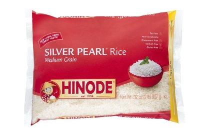 silver-pearl-hinode-rice