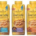 Target: Gevalia Iced Coffee Only $0.99